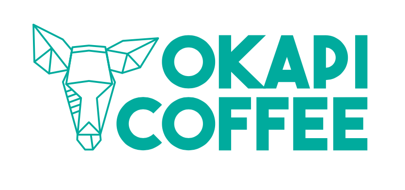 Okapi Coffee