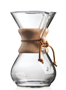 coffeemaker-classic-six-detail_2