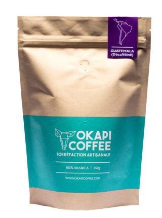 Okapi-Café-Déca-Nathan-STAMPFLI