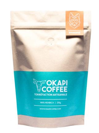 Okapi-Café-Ethiopie-Nathan-STAMPFLI.jpg