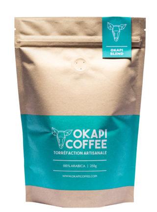 Okapi-Café-Tree-Frog-BLEND-Nathan-STAMPFLI