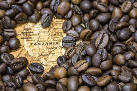 Origin of the month – Tanzania AA Mringa Estate